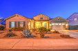 Photo of 2813 E Muirfield Street, Gilbert, AZ 85298 (MLS # 5889404)