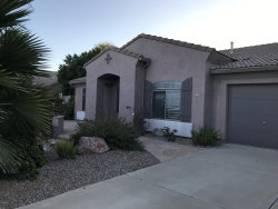 Photo of 2174 S Stuart Avenue, Gilbert, AZ 85295 (MLS # 5889440)