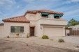 Photo of 2218 S Cottonwood --, Mesa, AZ 85202 (MLS # 5889657)