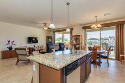 Photo of 17622 W Cedarwood Lane, Goodyear, AZ 85338 (MLS # 5889732)