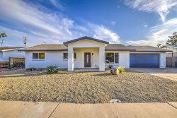 Photo of 8551 E Avalon Drive, Scottsdale, AZ 85251 (MLS # 5889752)