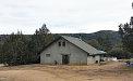Photo of 3447 W Walnut Creek Road, Young, AZ 85554 (MLS # 5889770)