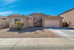 Photo of 18625 W Turquoise Avenue, Waddell, AZ 85355 (MLS # 5889846)
