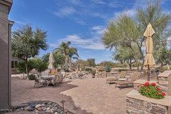 Photo of 4436 E Strawberry Drive, Gilbert, AZ 85298 (MLS # 5889891)