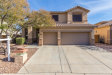 Photo of 40931 N Majesty Way, Anthem, AZ 85086 (MLS # 5889996)