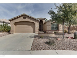Photo of 17936 W Stinson Drive, Surprise, AZ 85374 (MLS # 5890028)