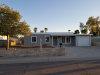 Photo of 219 E Saguaro Street, Casa Grande, AZ 85122 (MLS # 5890037)