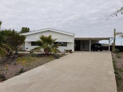 Photo of 2129 W Smoketree Drive, Wickenburg, AZ 85390 (MLS # 5890105)
