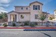 Photo of 6370 S Forest Avenue, Gilbert, AZ 85298 (MLS # 5890235)