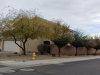 Photo of 1749 S 155th Lane, Goodyear, AZ 85338 (MLS # 5890354)