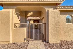 Tiny photo for 10052 E Copper Drive, Sun Lakes, AZ 85248 (MLS # 5890365)