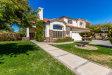 Photo of 3288 E Devonshire Avenue, Gilbert, AZ 85297 (MLS # 5890367)