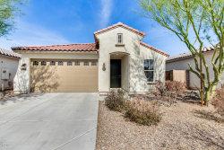 Photo of 10348 W Yuma Street, Tolleson, AZ 85353 (MLS # 5890376)