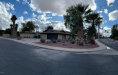 Photo of 737 E 7th Place, Mesa, AZ 85203 (MLS # 5890448)