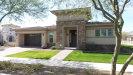 Photo of 4896 N Grandview Drive, Buckeye, AZ 85396 (MLS # 5890509)
