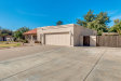 Photo of 14818 N 47th Street, Phoenix, AZ 85032 (MLS # 5890561)