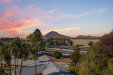 Photo of 7300 E Earll Drive, Unit 4011, Scottsdale, AZ 85251 (MLS # 5890653)