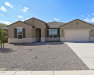 Photo of 25929 N 137th Lane, Peoria, AZ 85383 (MLS # 5890664)