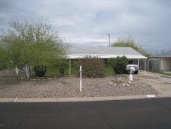 Photo of 11144 W Ohio Avenue, Youngtown, AZ 85363 (MLS # 5890725)