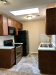 Photo of 9020 W Highland Avenue, Unit 122, Phoenix, AZ 85037 (MLS # 5890774)