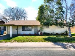 Photo of 3733 W Flower Street, Phoenix, AZ 85019 (MLS # 5890800)