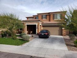 Photo of 12172 W Davis Lane, Avondale, AZ 85323 (MLS # 5890824)