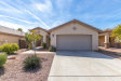 Photo of 10959 W Mountain View Drive, Avondale, AZ 85323 (MLS # 5890837)