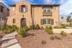 Photo of 1228 E Brookwood Court, Phoenix, AZ 85048 (MLS # 5890938)