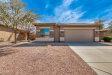 Photo of 2095 W Tanner Ranch Road, Queen Creek, AZ 85142 (MLS # 5890947)