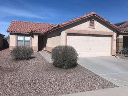Photo of 658 W Kingman Loop, Casa Grande, AZ 85122 (MLS # 5890956)