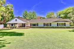 Photo of 6220 E Montecito Avenue, Scottsdale, AZ 85251 (MLS # 5891025)