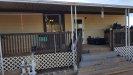 Photo of 46638 N Mckenzie Road, Mesa, AZ 85212 (MLS # 5891027)