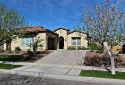 Photo of 3525 N Carlton Street, Buckeye, AZ 85396 (MLS # 5891168)