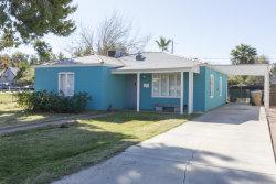 Photo of 1059 E Indianola Avenue, Phoenix, AZ 85014 (MLS # 5891205)