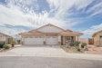 Photo of 2326 N 112th Lane, Avondale, AZ 85392 (MLS # 5891357)