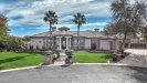 Photo of 11423 E Bellflower Court, Chandler, AZ 85249 (MLS # 5891423)