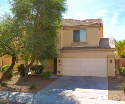 Photo of 8625 W Crown King Road, Tolleson, AZ 85353 (MLS # 5891441)