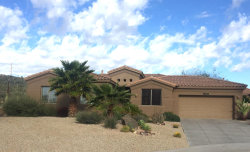 Photo of 11002 N Mesa Vista Court, Fountain Hills, AZ 85268 (MLS # 5891456)