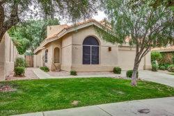 Photo of 6447 E Redmont Drive, Mesa, AZ 85215 (MLS # 5891571)