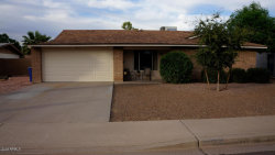 Photo of 1882 E Watson Drive, Tempe, AZ 85283 (MLS # 5891621)