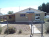 Photo of 443 W Byrd Avenue, Coolidge, AZ 85128 (MLS # 5891627)