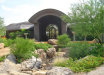 Photo of 21850 N 90th Street, Scottsdale, AZ 85255 (MLS # 5891634)