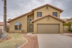 Photo of 15002 S 27th Way, Phoenix, AZ 85048 (MLS # 5891685)