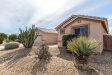Photo of 8641 W Jenan Drive, Peoria, AZ 85345 (MLS # 5891687)