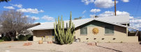 Photo of 2023 N 79th Place, Scottsdale, AZ 85257 (MLS # 5891760)