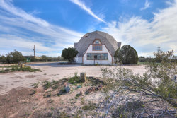 Photo of 14921 W Camdon Drive, Casa Grande, AZ 85194 (MLS # 5891784)