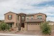 Photo of 13764 W Sarano Terrace, Litchfield Park, AZ 85340 (MLS # 5891807)