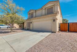 Photo of 3518 N Lady Lake Lane, Casa Grande, AZ 85122 (MLS # 5891838)
