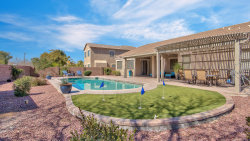Photo of 3161 E Hampton Lane, Gilbert, AZ 85295 (MLS # 5891841)