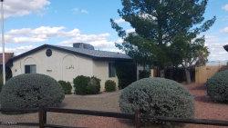 Photo of 2180 W Val Vista Drive, Unit 78, Wickenburg, AZ 85390 (MLS # 5891869)